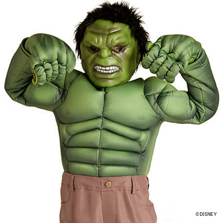 disney-halloween-costumes-hulk.jpg