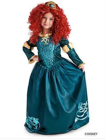 disney-halloween-costumes-merida.jpg