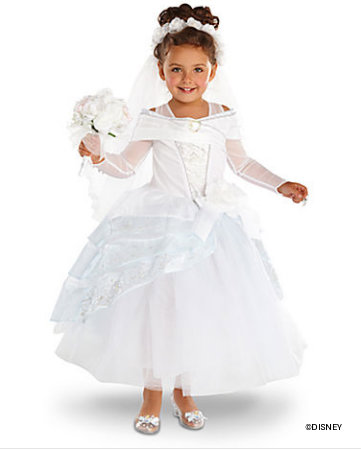 disney-halloween-costumes-wedding-cinderella.jpg