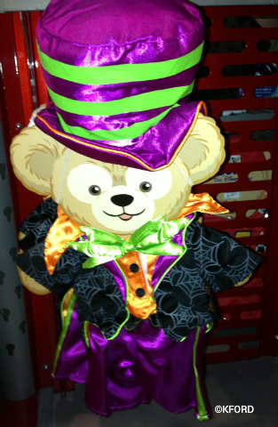 disney-halloween-duffy-costume.jpg