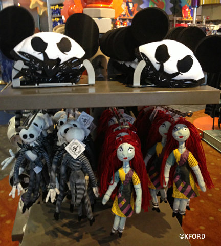 disney-halloween-jack-skellington.jpg