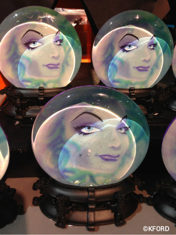 disney-halloween-madame-leota.jpg