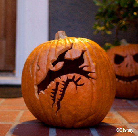 disney-halloween-maleficent-pumpkin-template.jpg