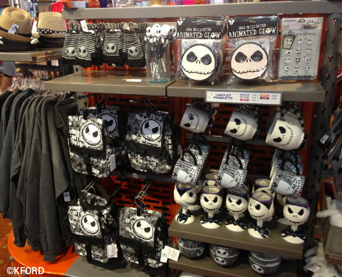 disney-halloween-more-skellington.jpg
