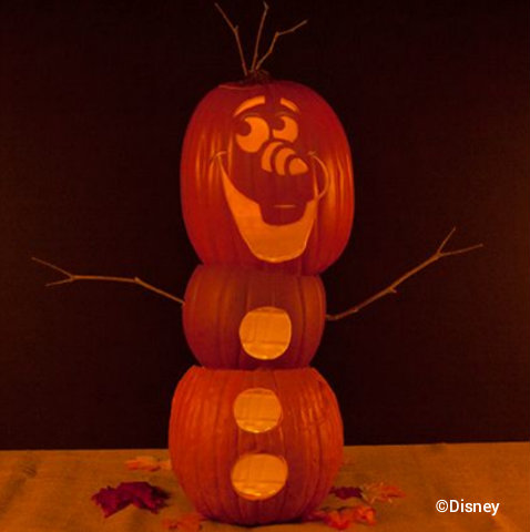 disney-halloween-olaf-pumpkin-template.jpg