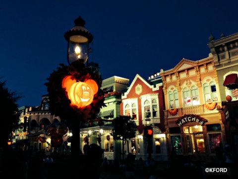 disney-halloween-party-main-street.jpg