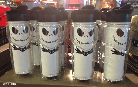 disney-halloween-skellington-travel-mugs.jpg