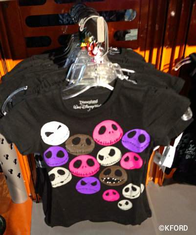 disney-halloween-skellington-tshirt.jpg