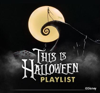 disney-halloween-spotify-playlist.jpg