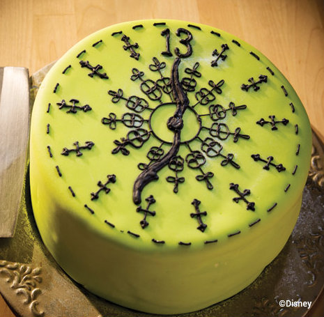 disney-haunted-mansion-cake.jpg