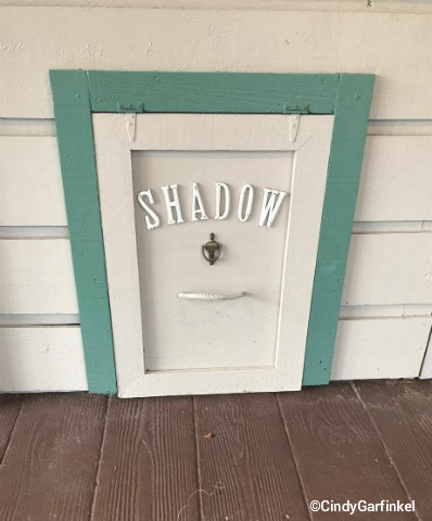 disney-hilton-head-island-shadow-doggie-door.jpg