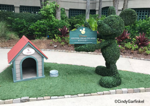 disney-hilton-head-island-shadow-doghouse-bowl.jpg