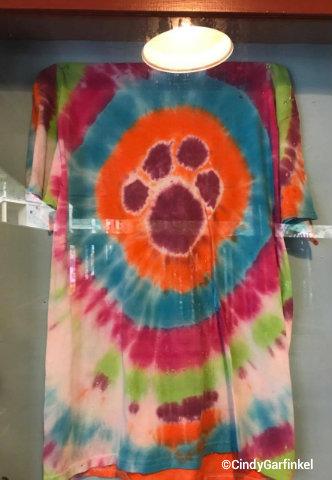 disney-hilton-head-island-shadow-paw-print-tie-dye-shirt.jpg