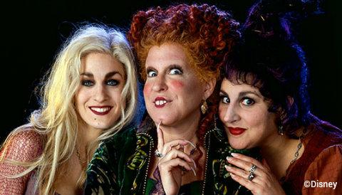 disney-hocus-pocus-remake.jpg
