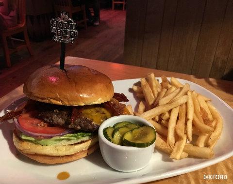 disney-house-of-blues-bbq-bacon-burger.jpg