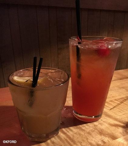 disney-house-of-blues-cocktails.jpg