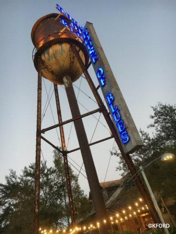disney-house-of-blues-water-tower.jpg