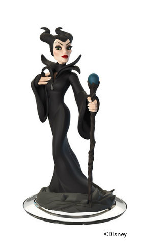 disney-infinity-2-maleficent-figure.jpg