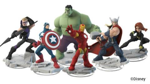 disney-infinity-2.0-marvel-super-heroes.jpg