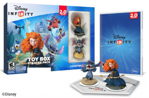 disney-infinity-2.0-toy-box-starter-pack.jpg