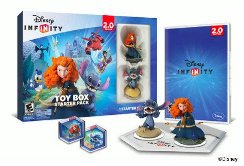 disney-infinity-2.0-toy-box-starter-set.jpg