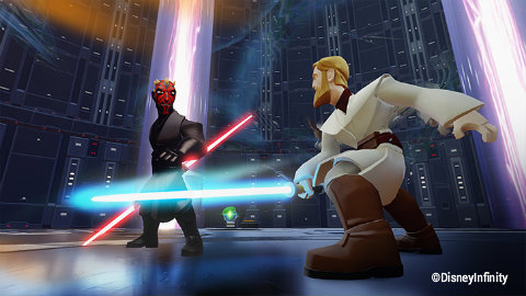 disney-infinity-3-star-wars-lightsabers.jpg