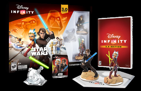 disney-infinity-3-star-wars-starter-pack.jpg
