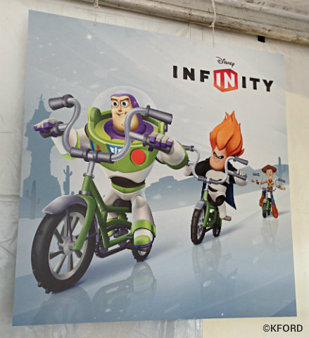 disney-infinity-buzz-artwork.jpg