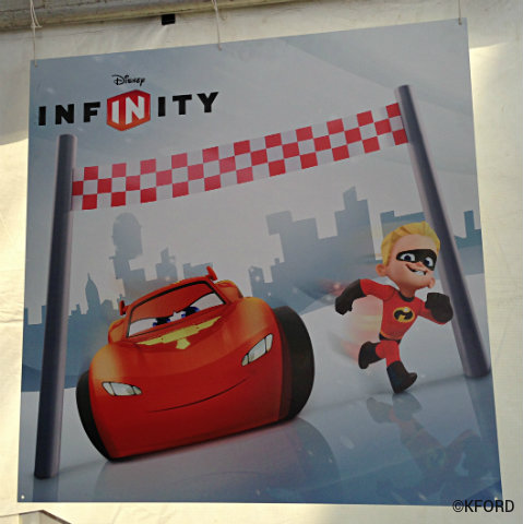 disney-infinity-dash-artwork.jpg
