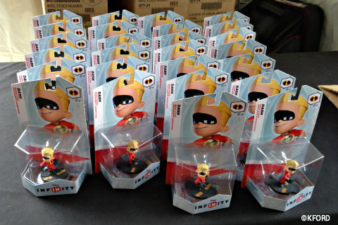 New Disney Infinity Characters Coming Out Disney-infinity-dash-character.jpg