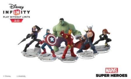 disney-infinity-marvel-characters.jpg