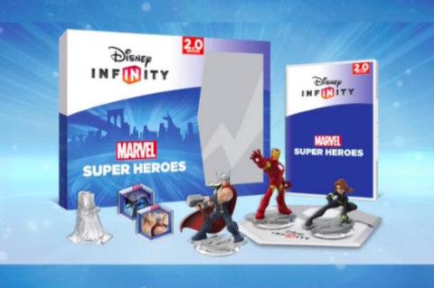 disney-infinity-marvel-starter-pack.jpg