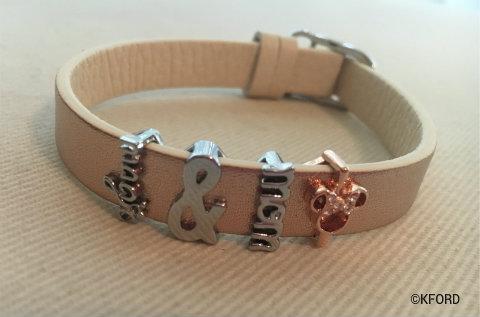 disney-jewelry-keep-collective-charm-bracelet.jpg
