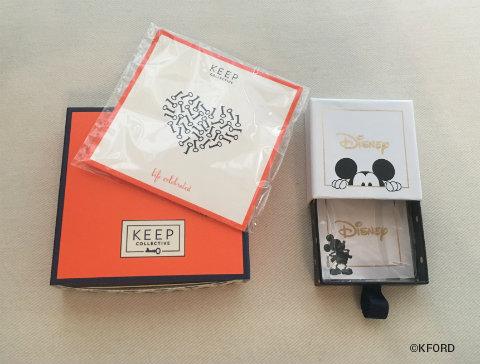disney-jewelry-keep-collective-charm-bracelets-packaging.jpg
