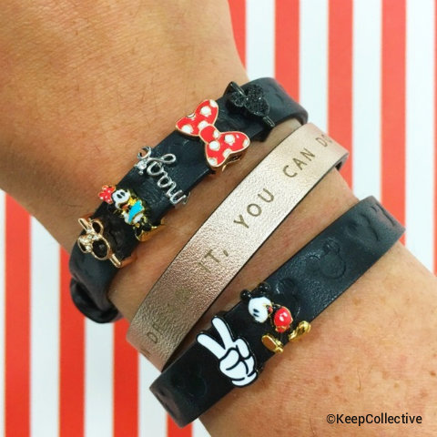 disney-jewelry-keep-collective-gallery-1.jpg