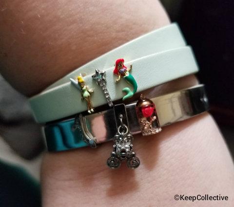 disney-jewelry-keep-collective-princess-bracelets.jpg