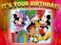 disney-junior-birthday-calls.jpg