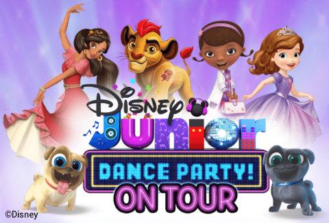 disney-junior-dance-party-on-tour.jpg