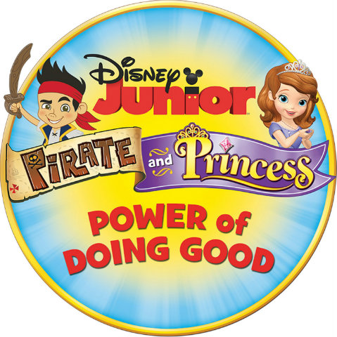 disney-junior-do-good-tour-logo.jpg
