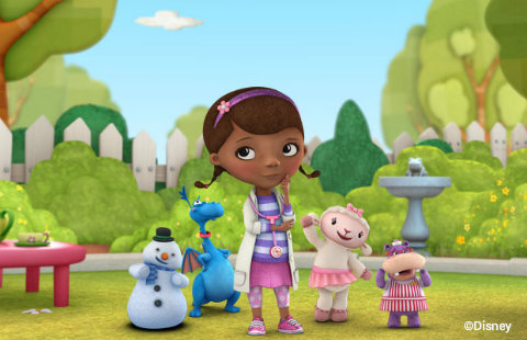 disney-junior-doc-mcstuffins.jpg