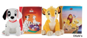 disney-kohls-cares-books-plush.jpg