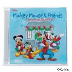 disney-kohls-cares-christmas-cd.jpg