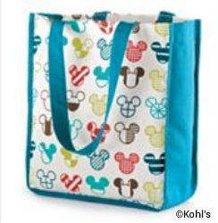 disney-kohls-cares-tote-bag.jpg