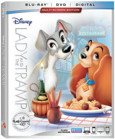 disney-lady-and-the-tramp-blu-ray-dvd-cover.jpg