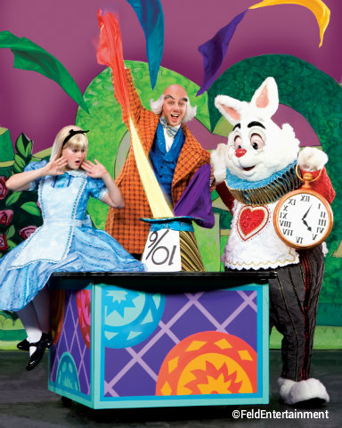 disney-live-mickeys-magic-show-alice-in-wonderland.jpg