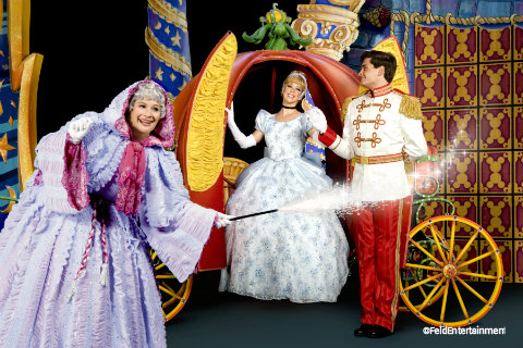 disney-live-mickeys-magic-show-cinderella.jpg
