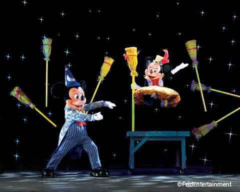 disney-live-mickeys-magic-show-minnie-levitating.jpg