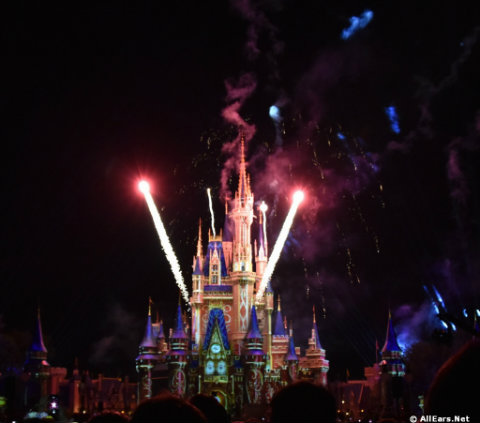 disney-magic-kingdom-happily-ever-after.jpg