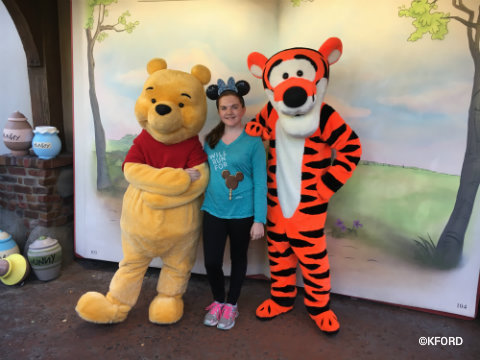 disney-magic-kingdom-pooh-bear-tigger-lauren.jpg