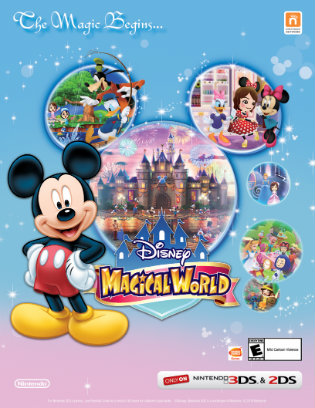 disney-magical-world-cover.jpg